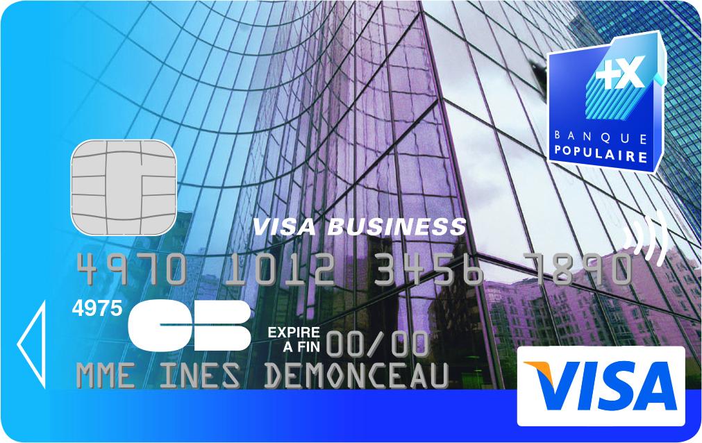 Telecharger E Carte Bleue Banque Populaire Pour Mac Vinny Oleo